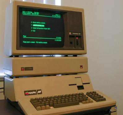 Sejarah-Perkembangan-Komputer